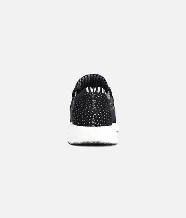 quality design d580a 126d5 Y-3 Sneakers E Y-3 Raito Racer r
