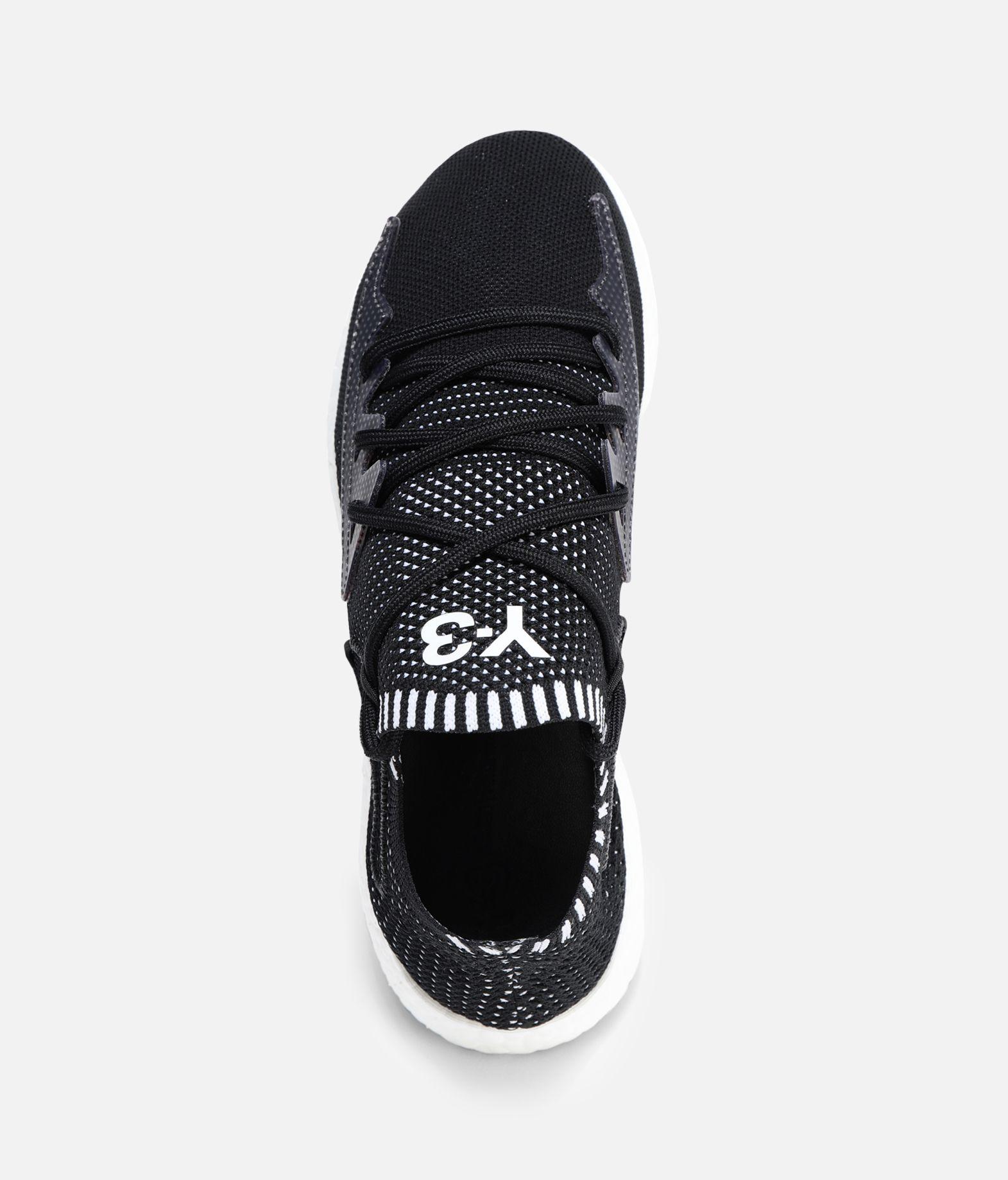 Y-3 Y-3 Raito Racer Sneakers E c