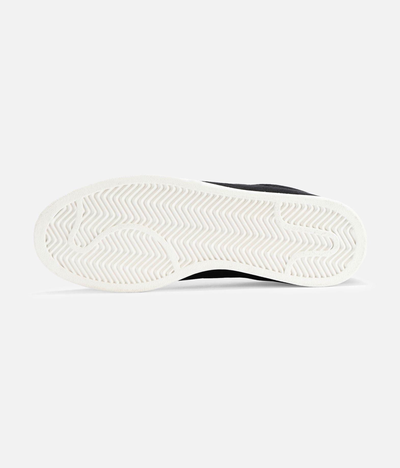 Y-3 Y-3 Yohji Court Sneakers E a