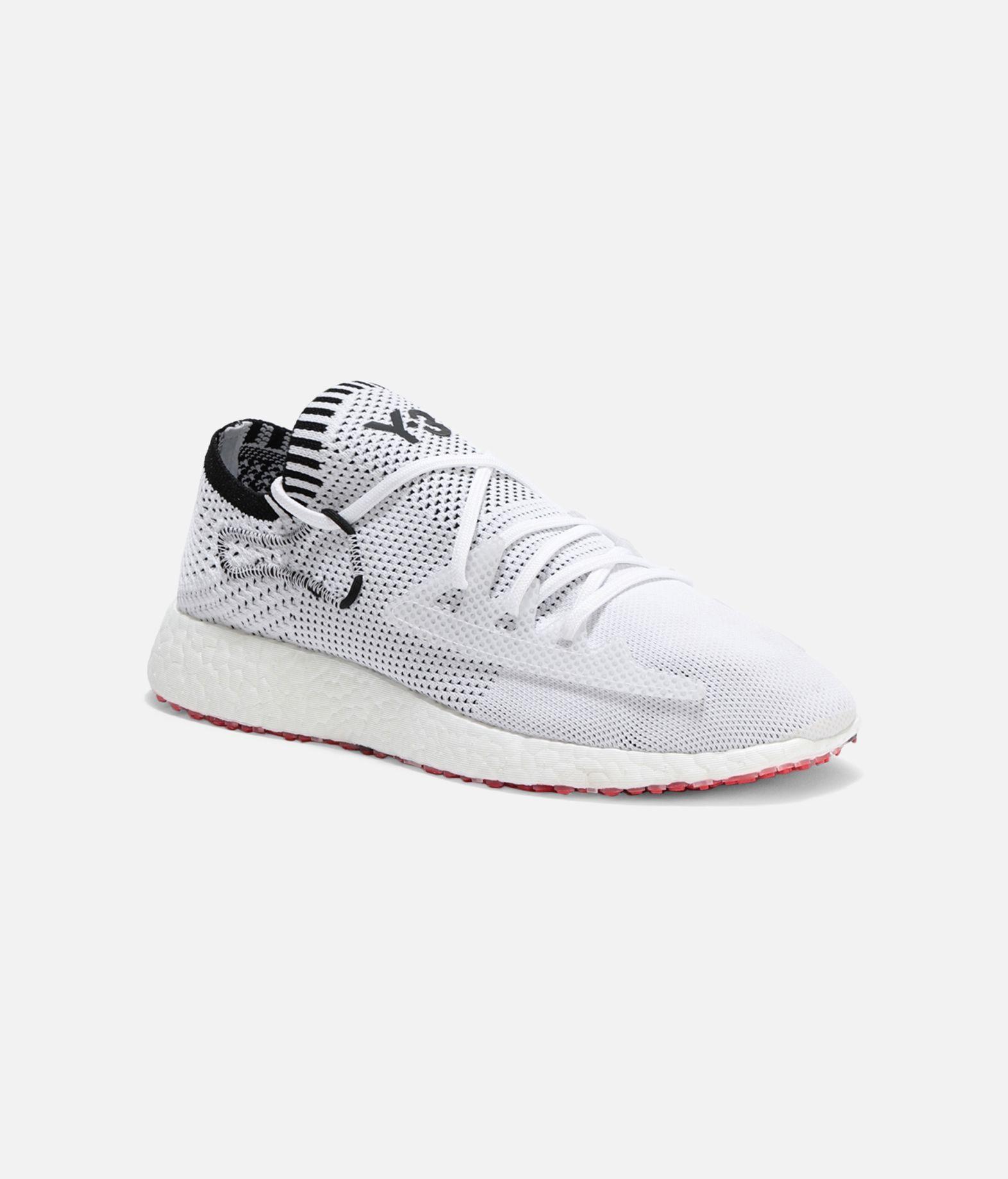 Y-3 Y-3 Raito Racer Sneakers E e
