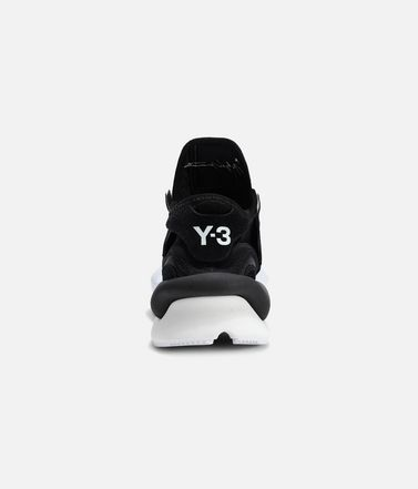 Y-3 High-top sneakers E Y-3 Kaiwa r