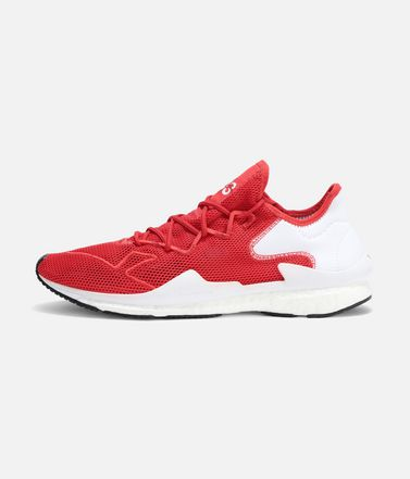 Y-3 Women s Shoes - Sneakers 17c04948d2