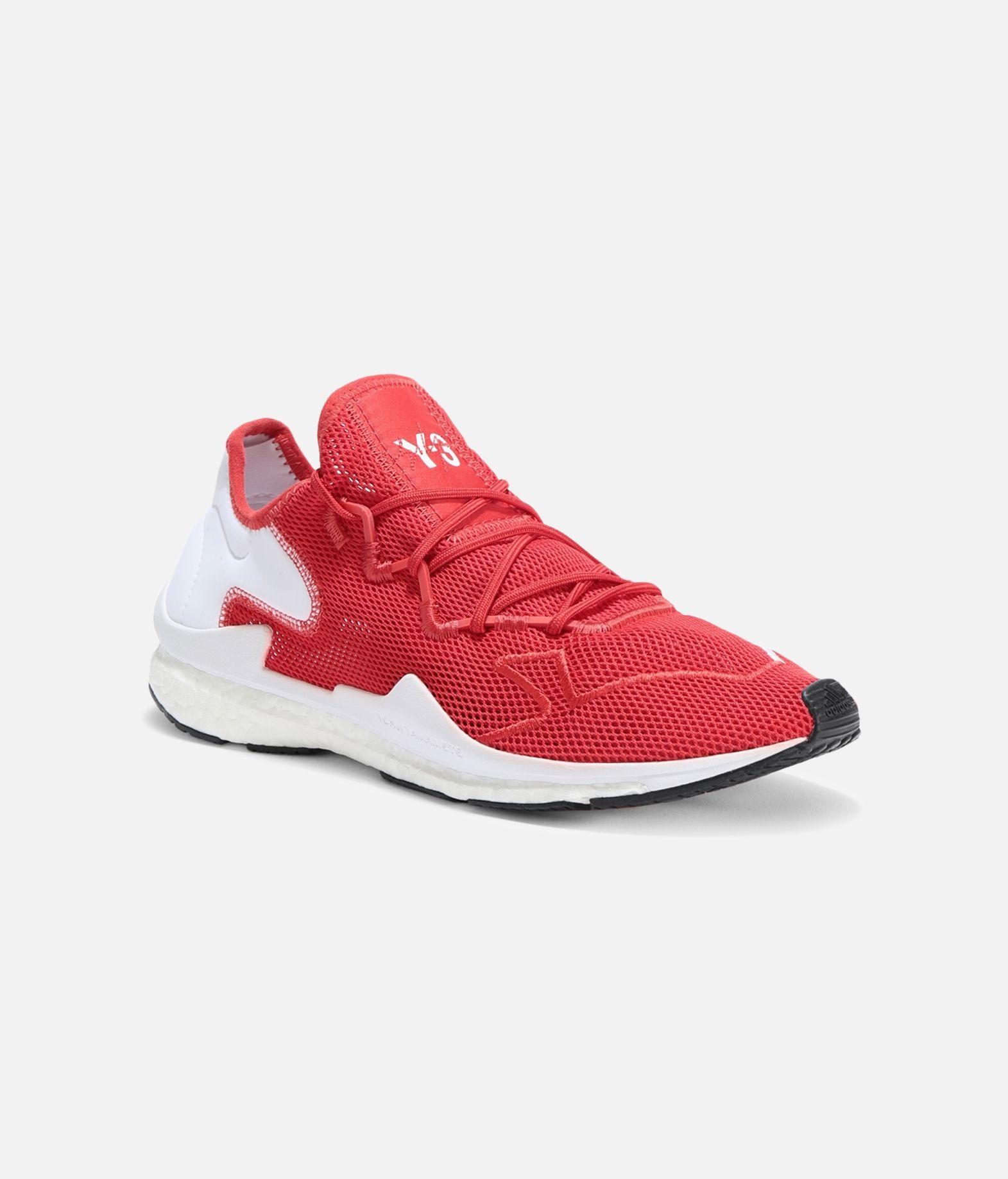 Y-3 Y-3 Adizero Runner Sneakers E e