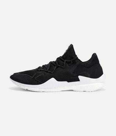 Y-3 Men s Shoes - Sneakers 93468ec498e5