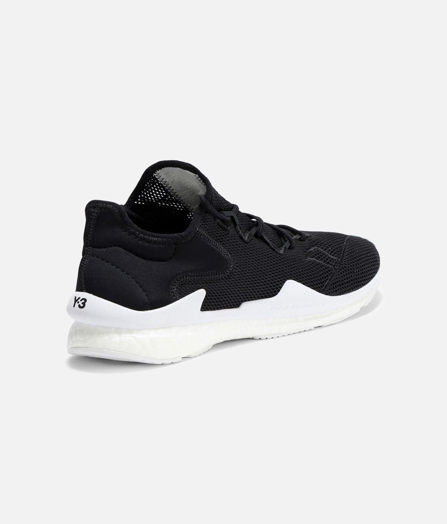 Y-3 Y-3 Adizero Runner Sneakers E d