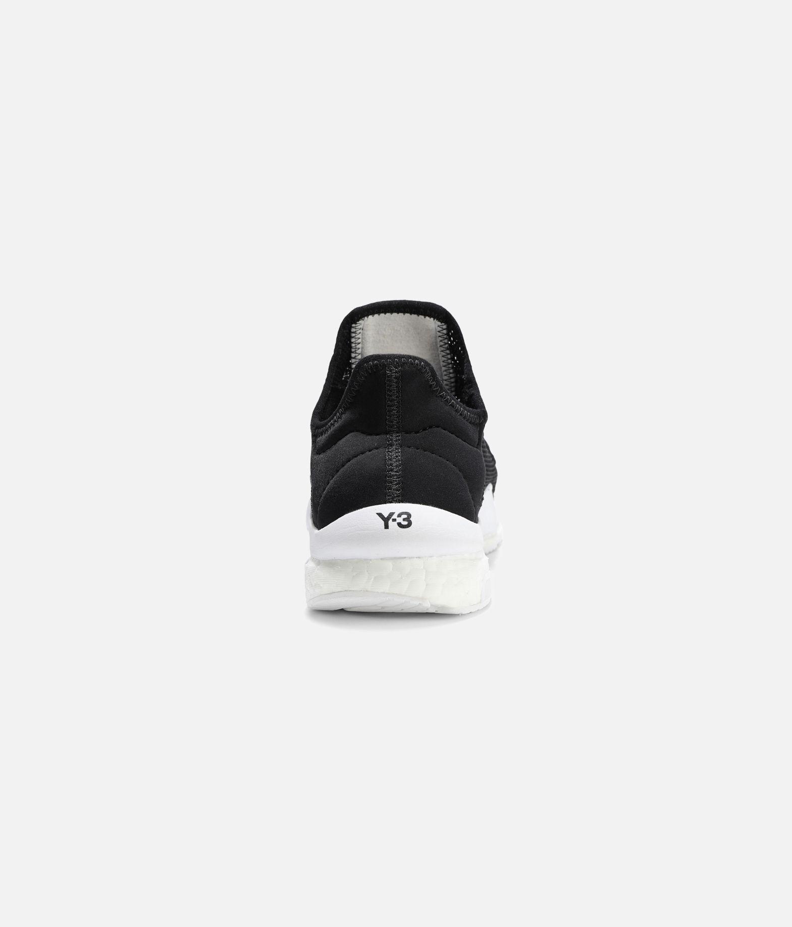 Y-3 Y-3 Adizero Runner Sneakers E r