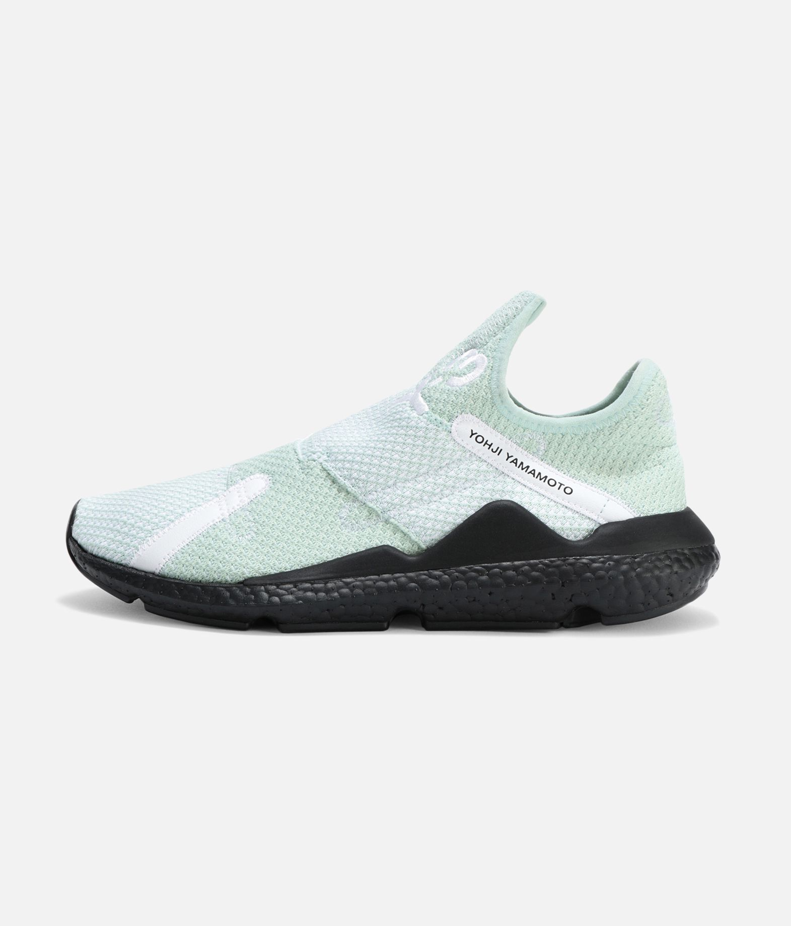3 Saikou Green Y Site Light Sneakers Adidas Official pq1zxvdan