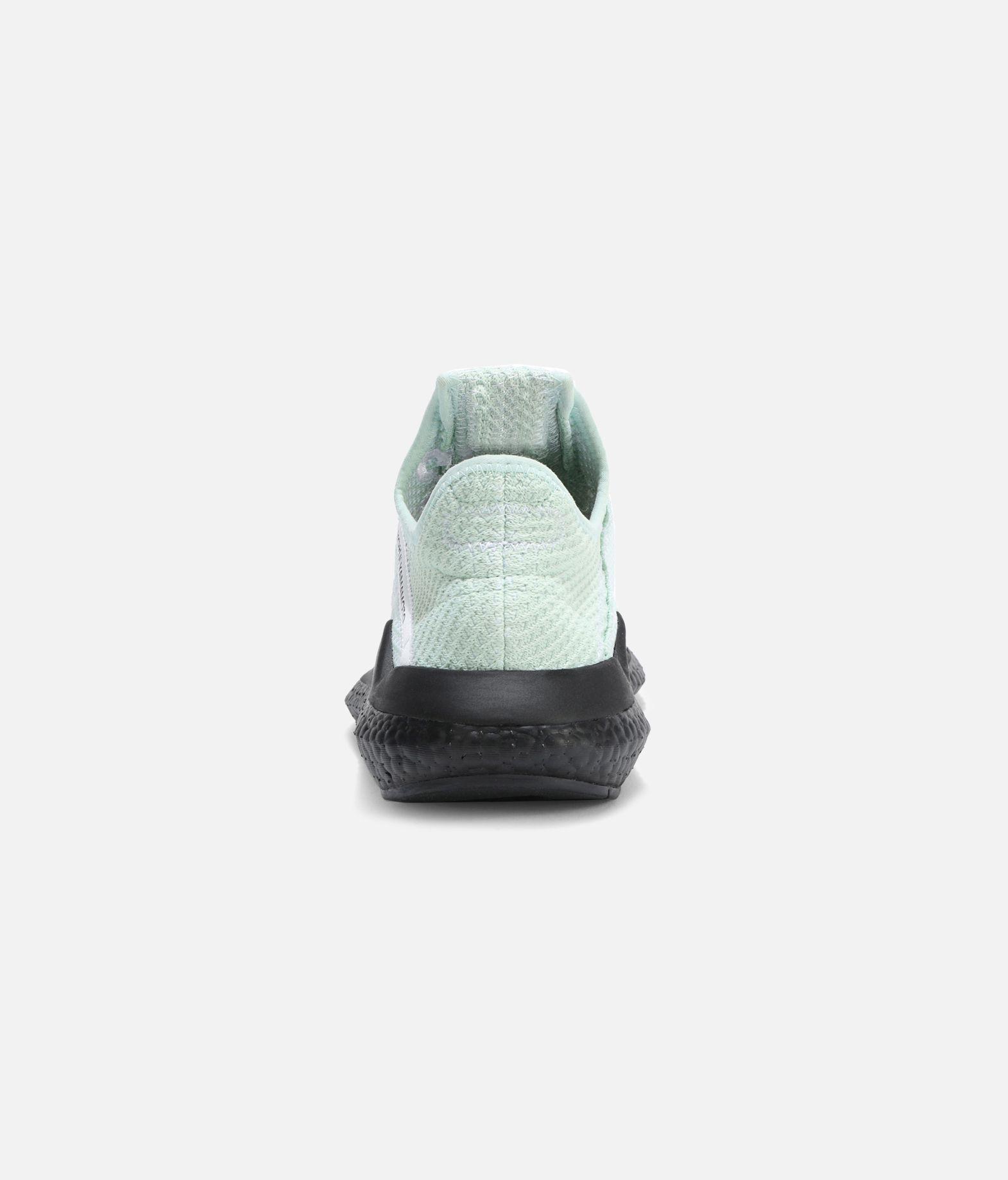 Y-3 Y-3 Reberu Sneakers E r