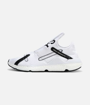 ed098c36f10d8 Y-3 Men s Shoes - Sneakers