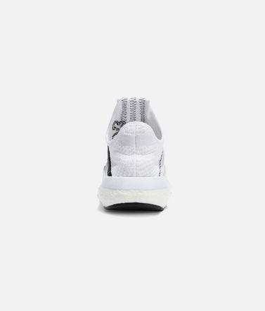 Y-3 Sneakers E Y-3 Reberu r