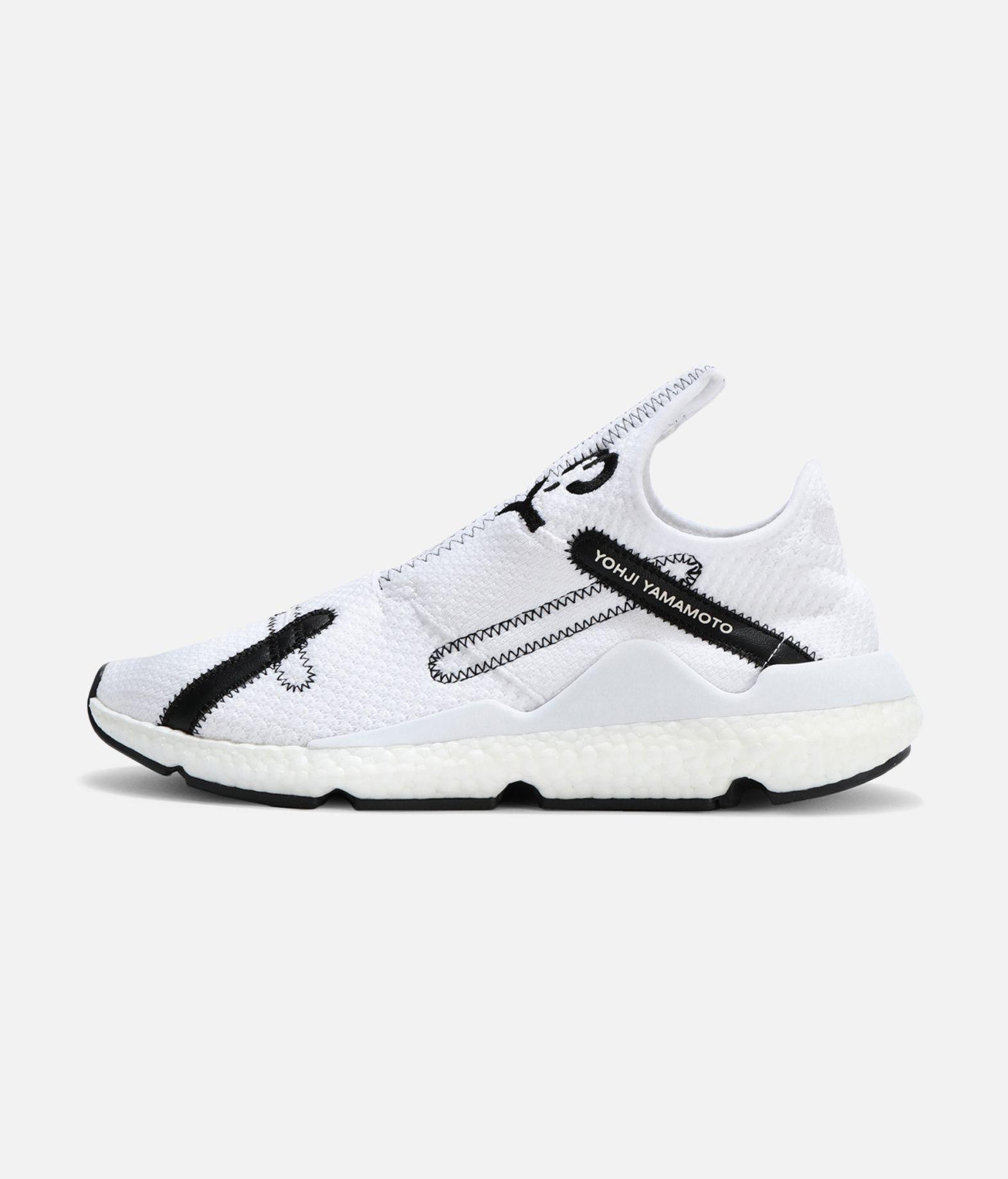 Y-3 Y-3 Reberu Sneakers E f