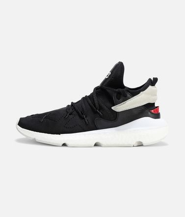 Y-3 Men s Shoes - Sneakers dca7da94b