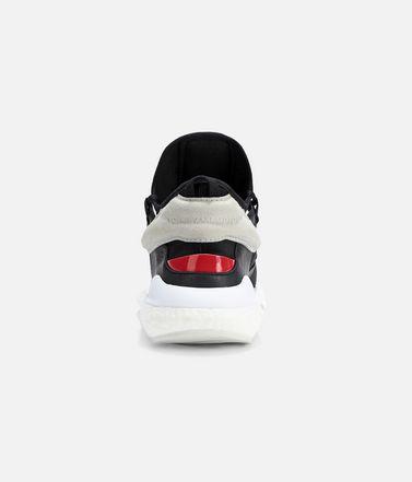 Y-3 Sneakers E Y-3 Kusari II r