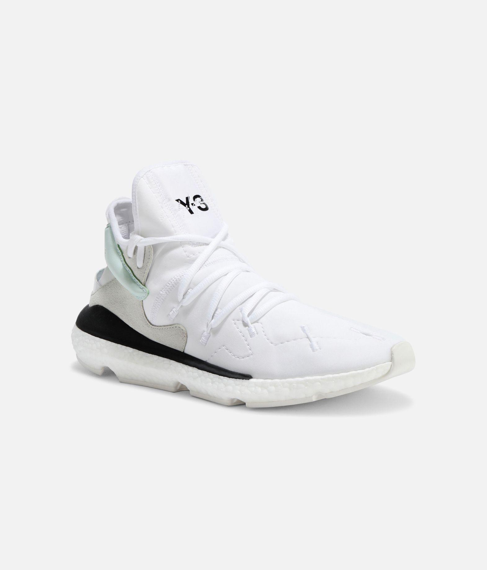 Y-3 Y-3 Kusari II Sneakers E e