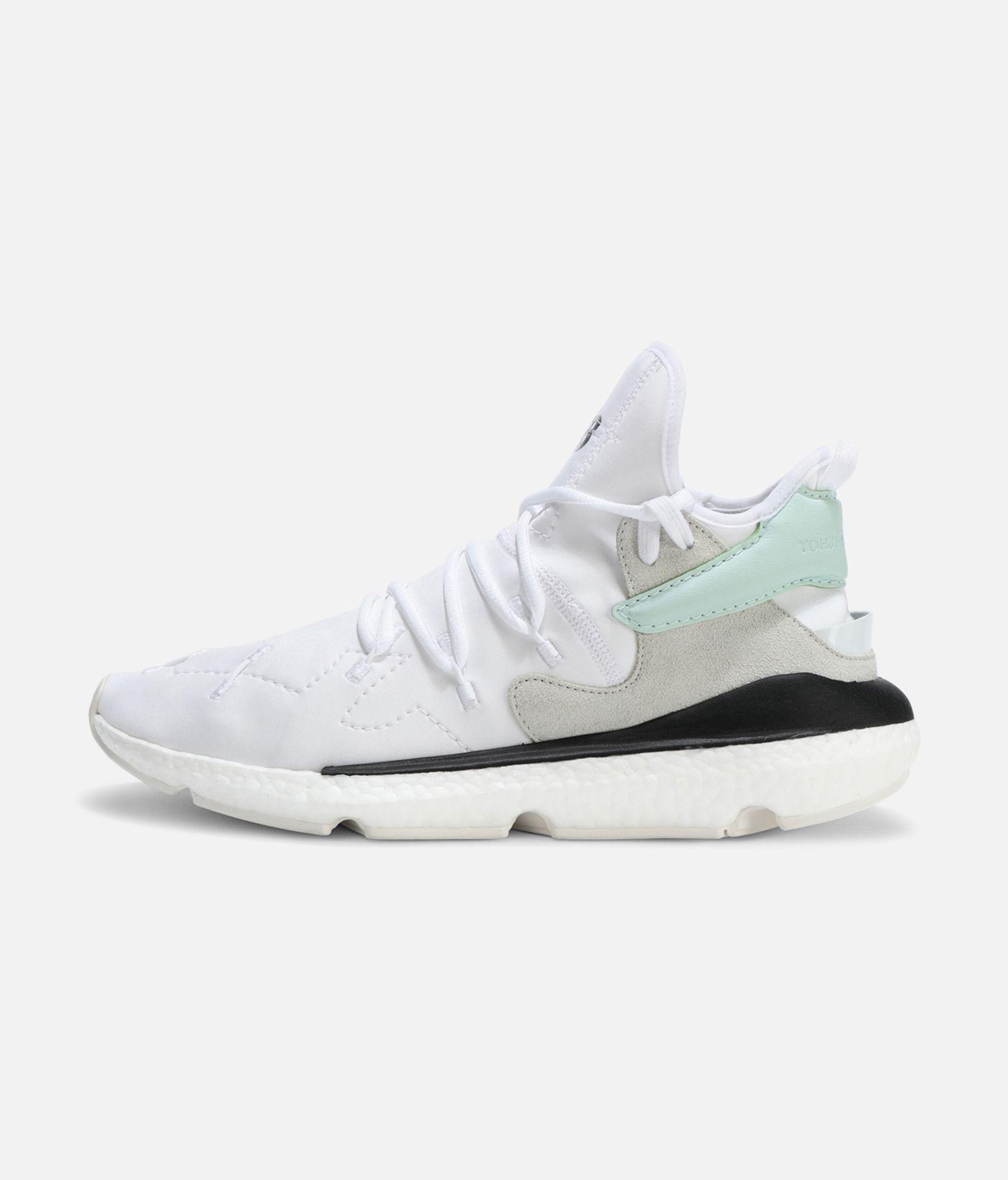 Y-3 Y-3 Kusari II Sneakers E f