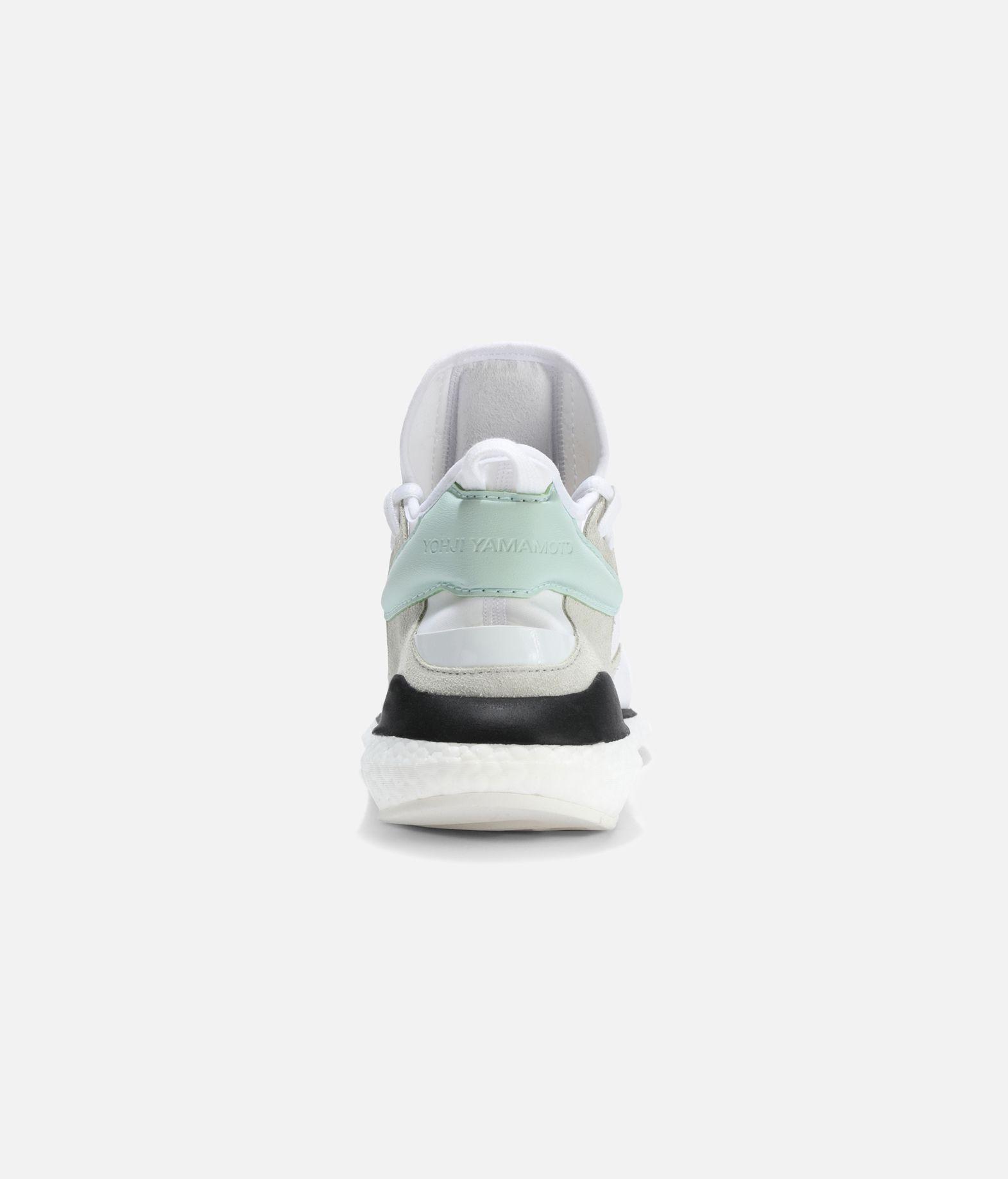 Y-3 Y-3 Kusari II Sneakers E r
