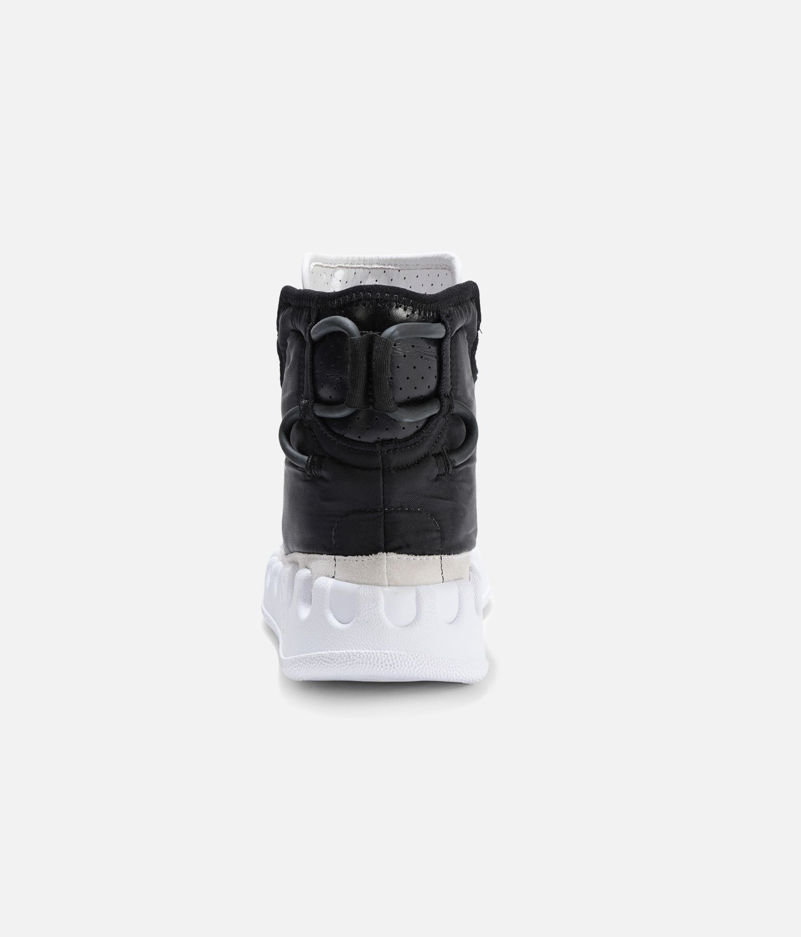 Y-3 Y-3 Kasabaru High-top sneakers E r