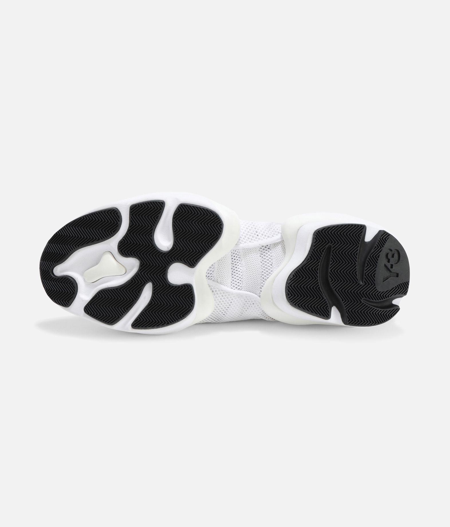 Y-3 Y-3 Kaiwa Pod Sneakers E a
