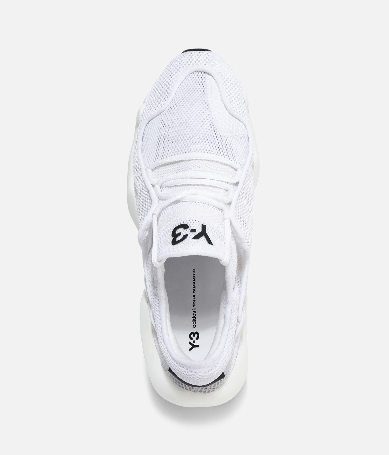 Y-3 Y-3 Ren Sneakers E c