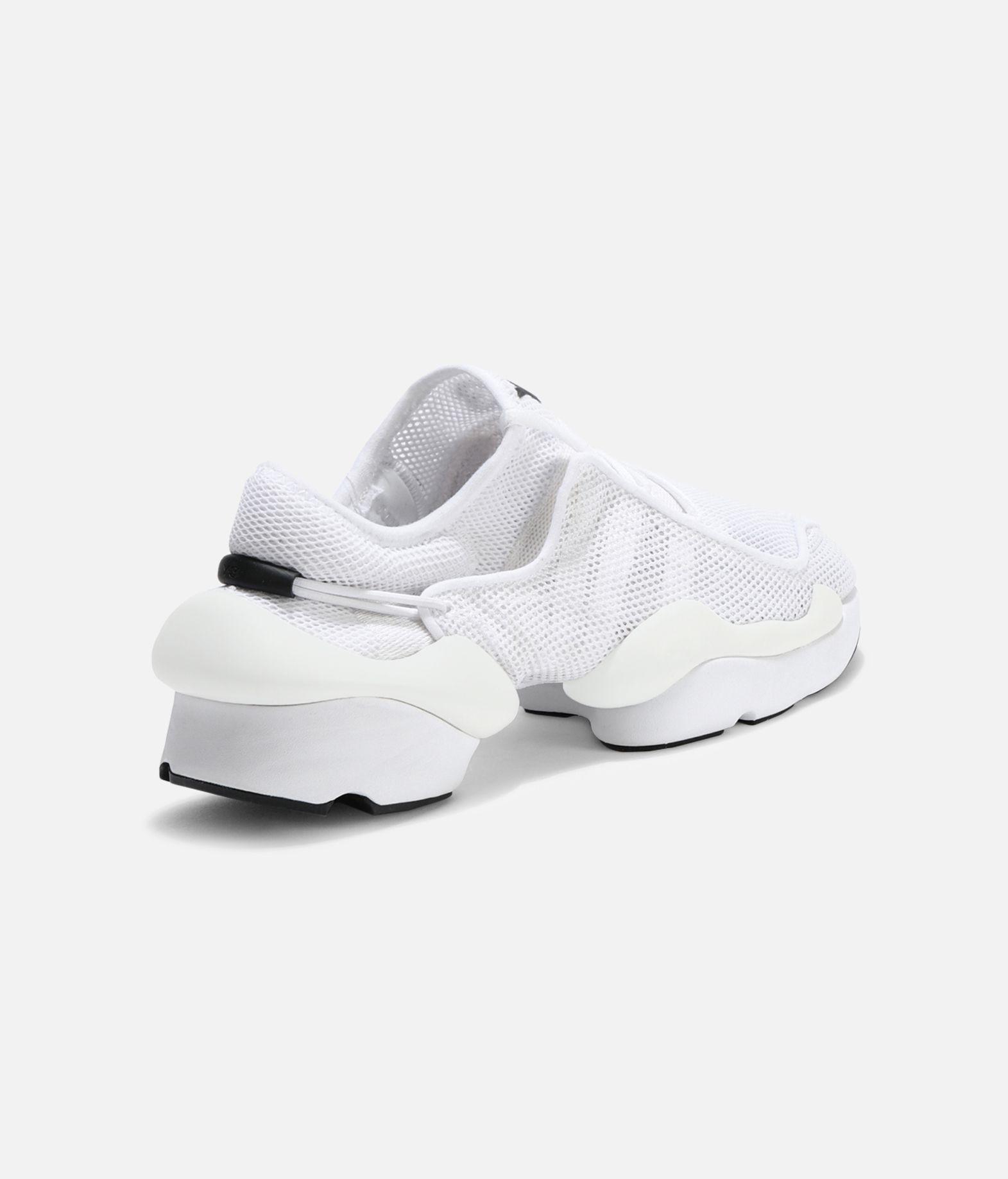 Y-3 Y-3 Kaiwa Pod Sneakers E d