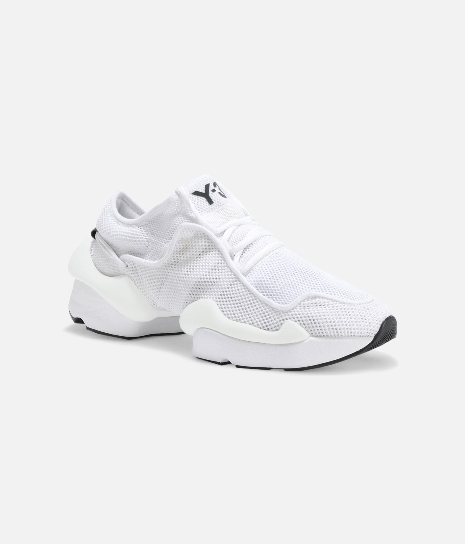 Y-3 Y-3 Kaiwa Pod Sneakers E e