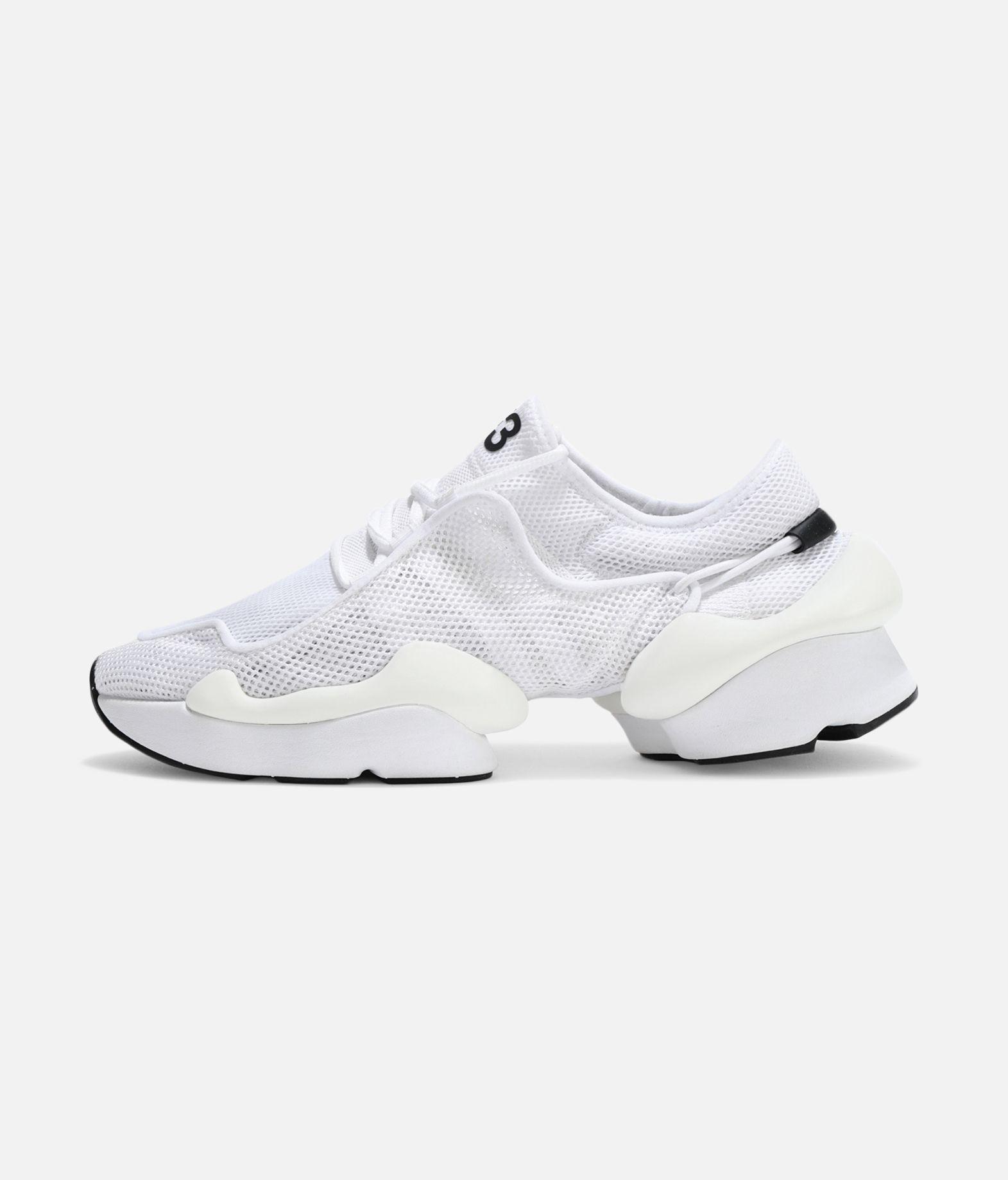 d99e5d120 ... Y-3 Y-3 Ren Sneakers E f ...