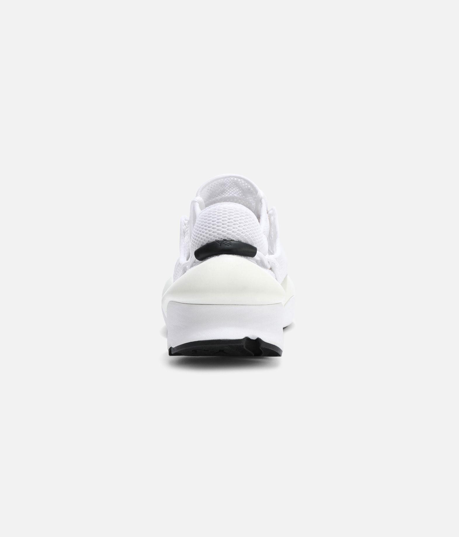 Y-3 Y-3 Ren Sneakers E r