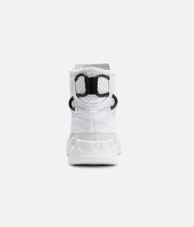 Y-3 High-top sneakers E Y-3 Kasabaru r
