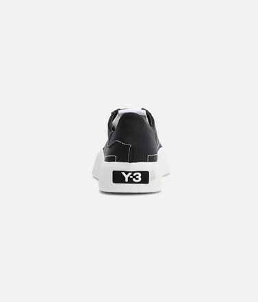 Y-3 Dress shoes E Y-3 Tangutsu Lace r