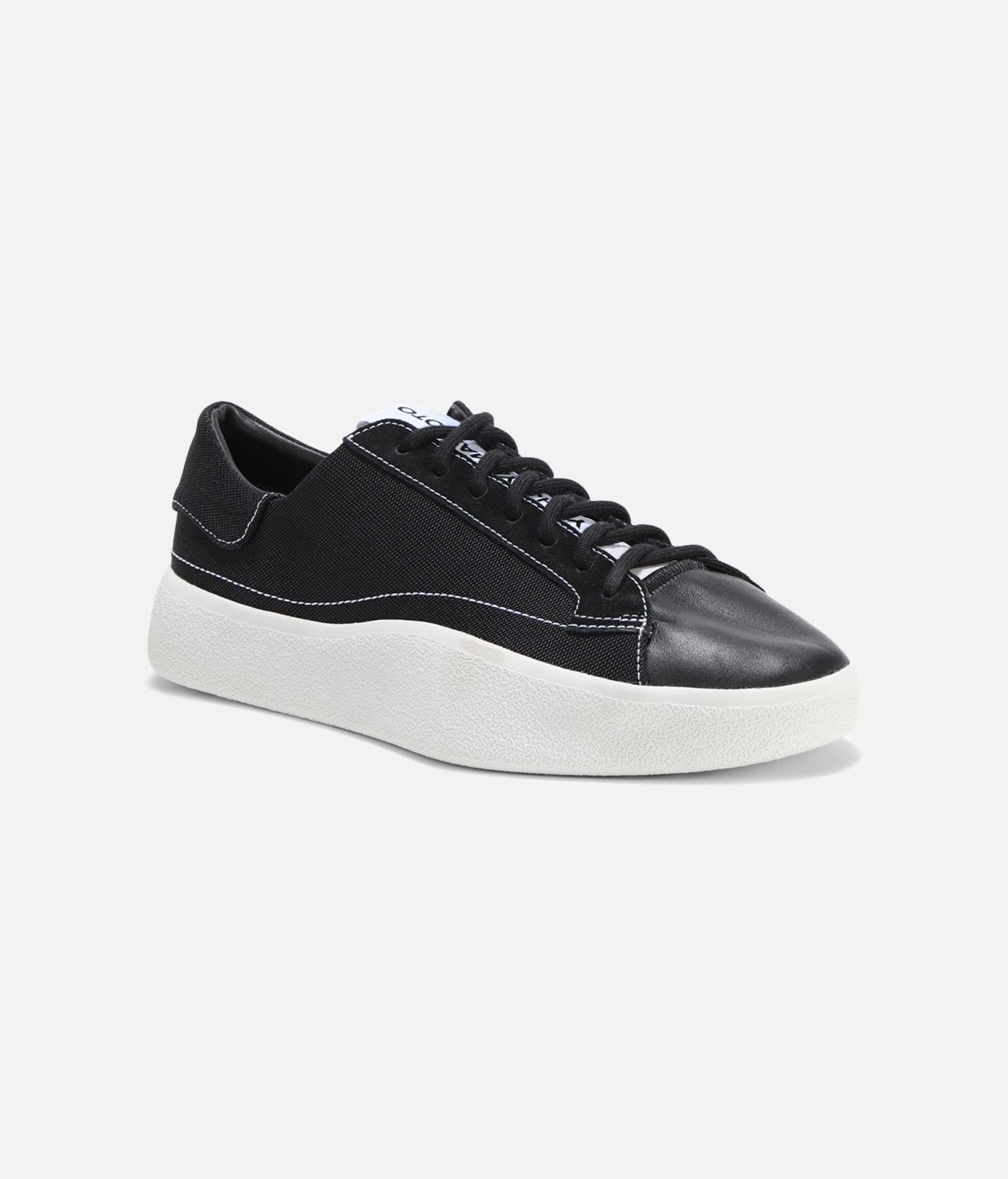 Y-3 Y-3 Tangutsu Lace Dress shoes E e