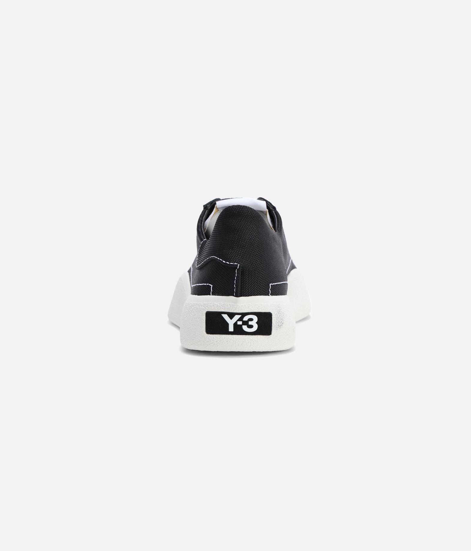 Y-3 Y-3 Tangutsu Lace Dress shoes E r