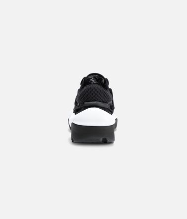 Y-3 Sneakers E Y-3 Ren r
