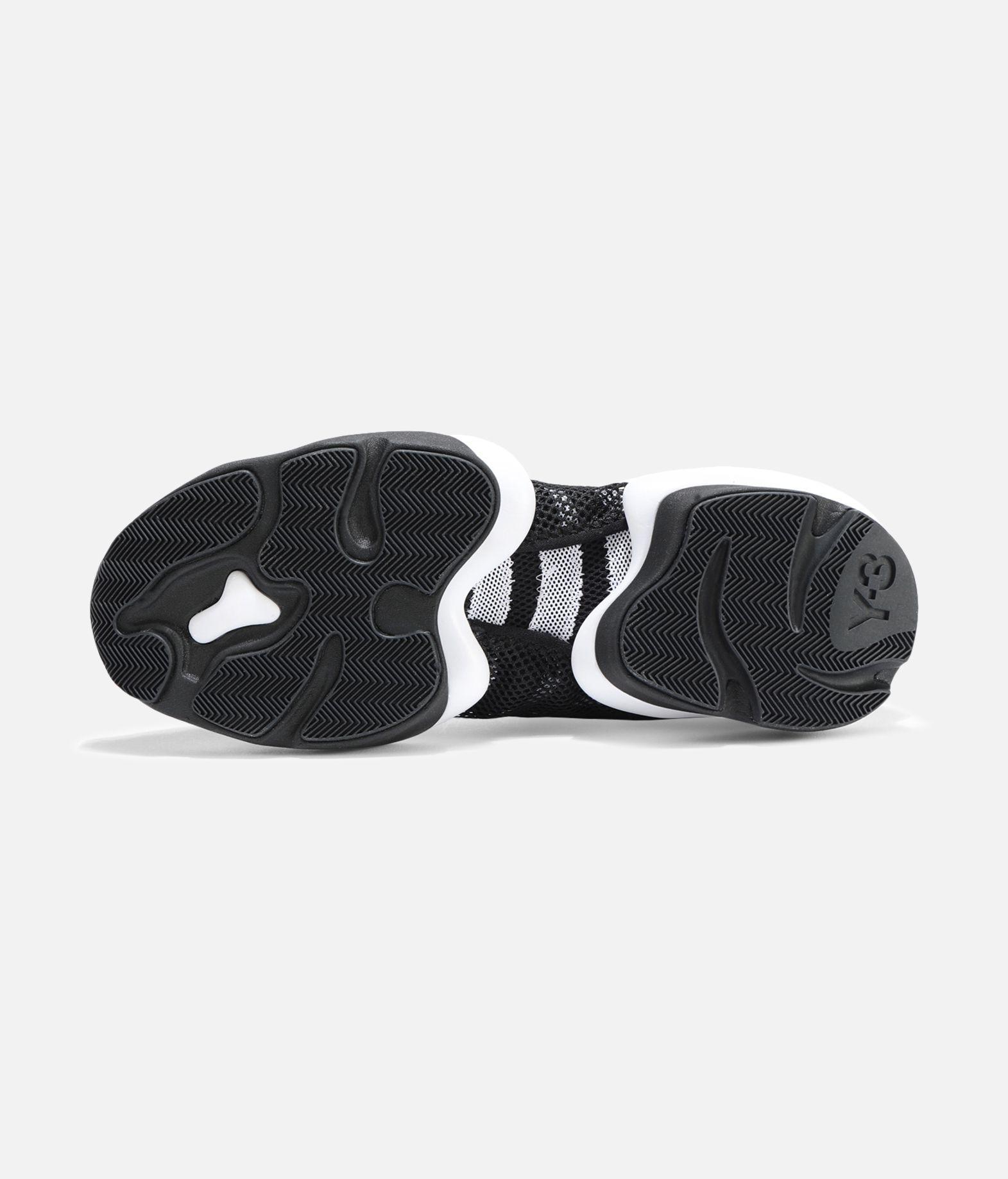 Y-3 Y-3 Ren Sneakers E a