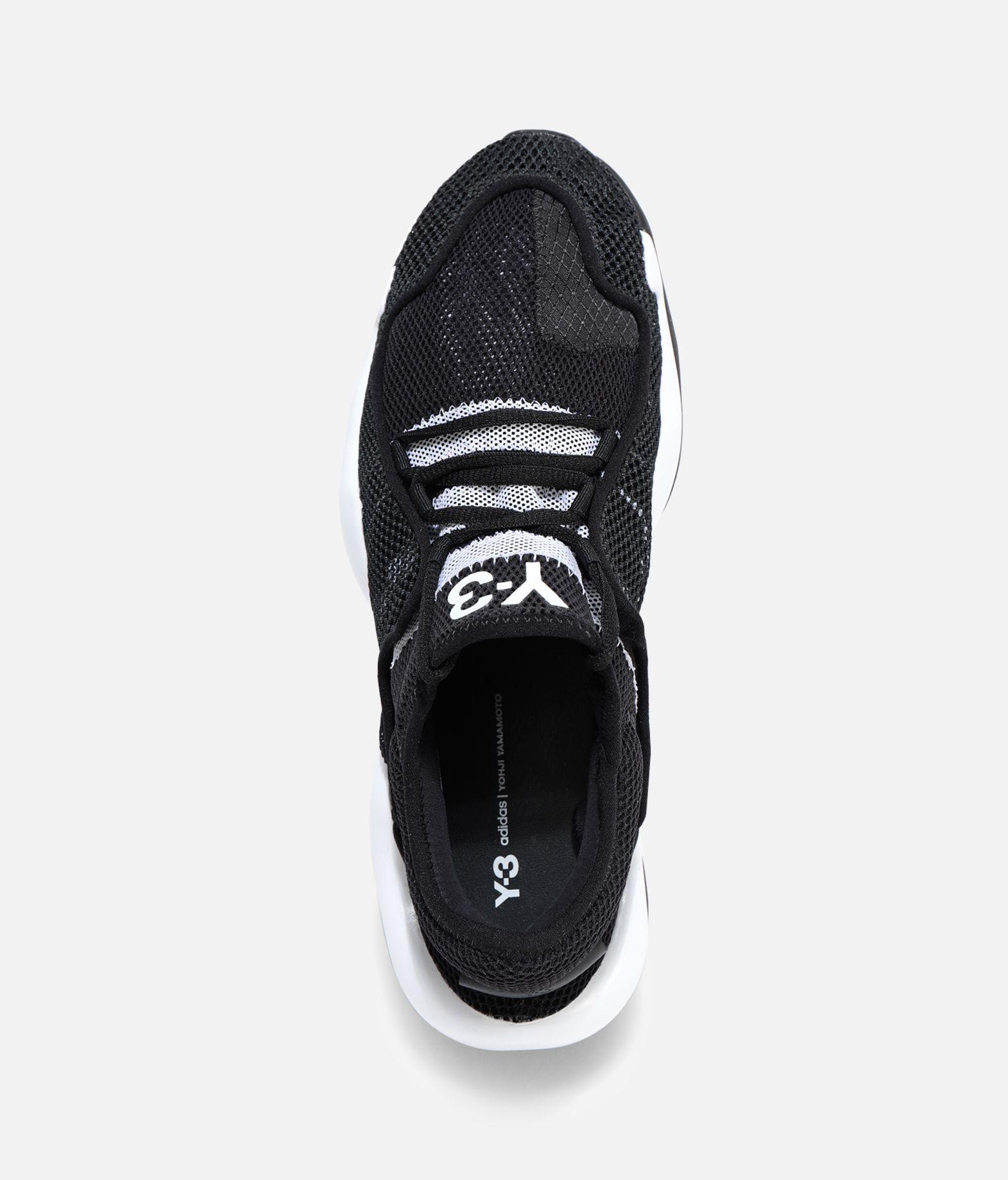 Y-3 Y-3 Kaiwa Pod Sneakers E c