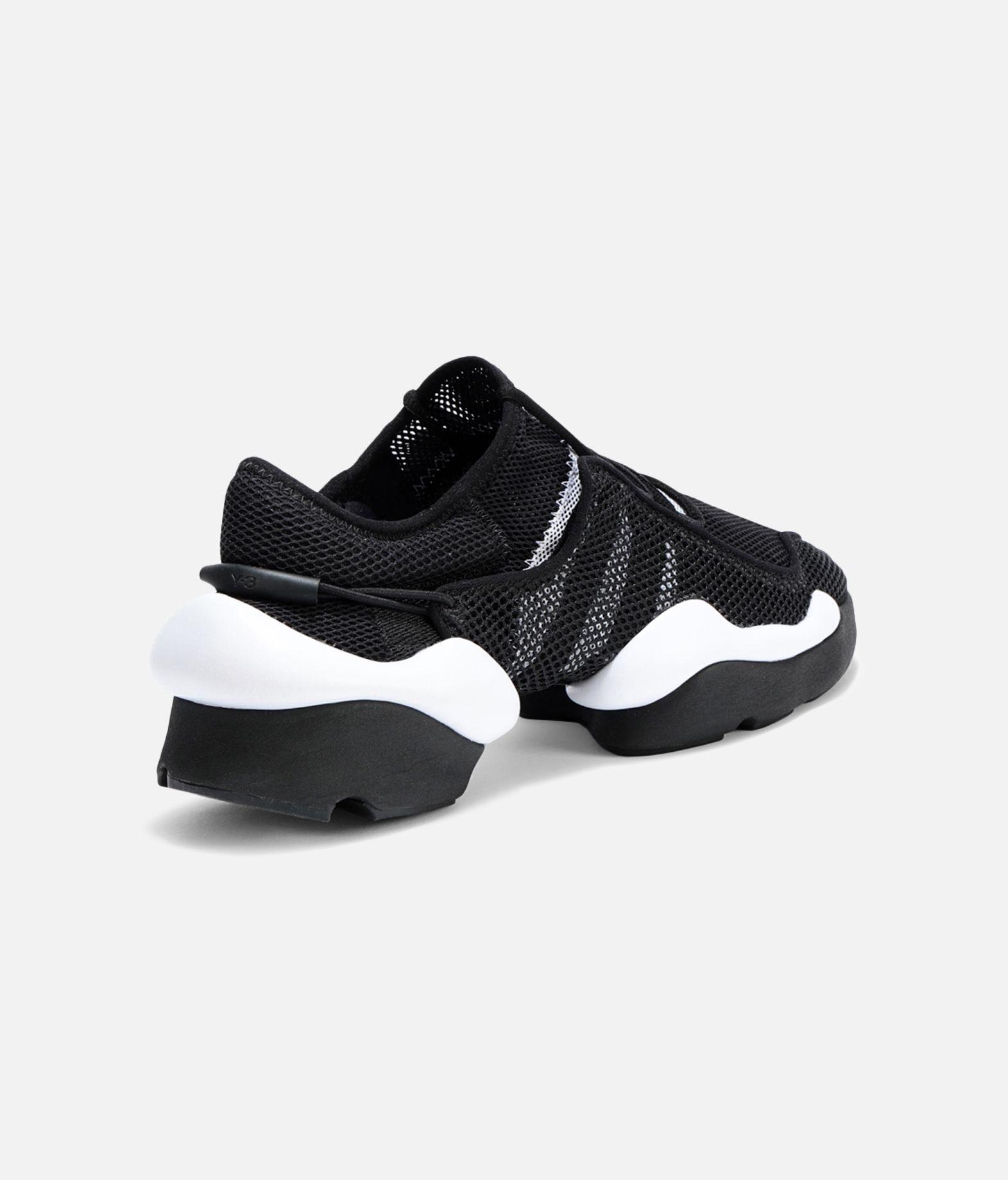 Y-3 Y-3 Ren Sneakers E d
