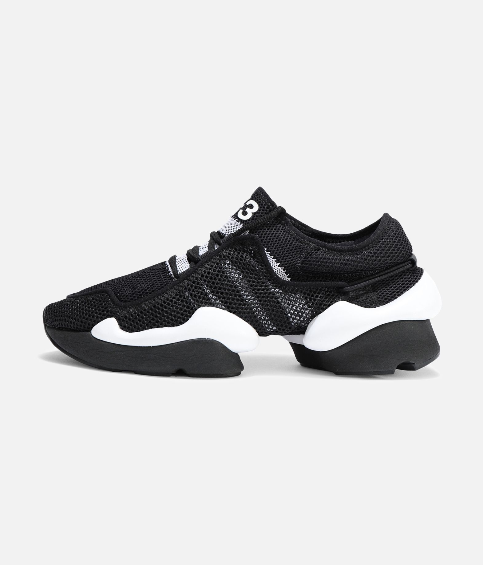 brand new 49767 2376a Y 3 Ren Sneakers | Adidas Y-3 Official Site
