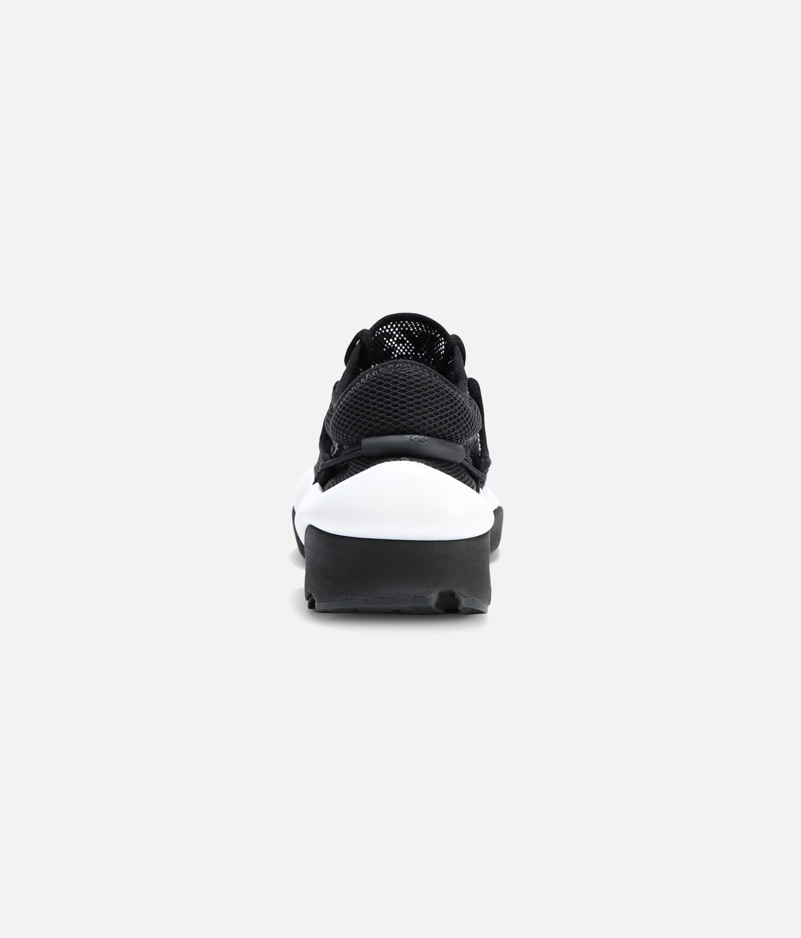 Y-3 Y-3 Kaiwa Pod Sneakers E r