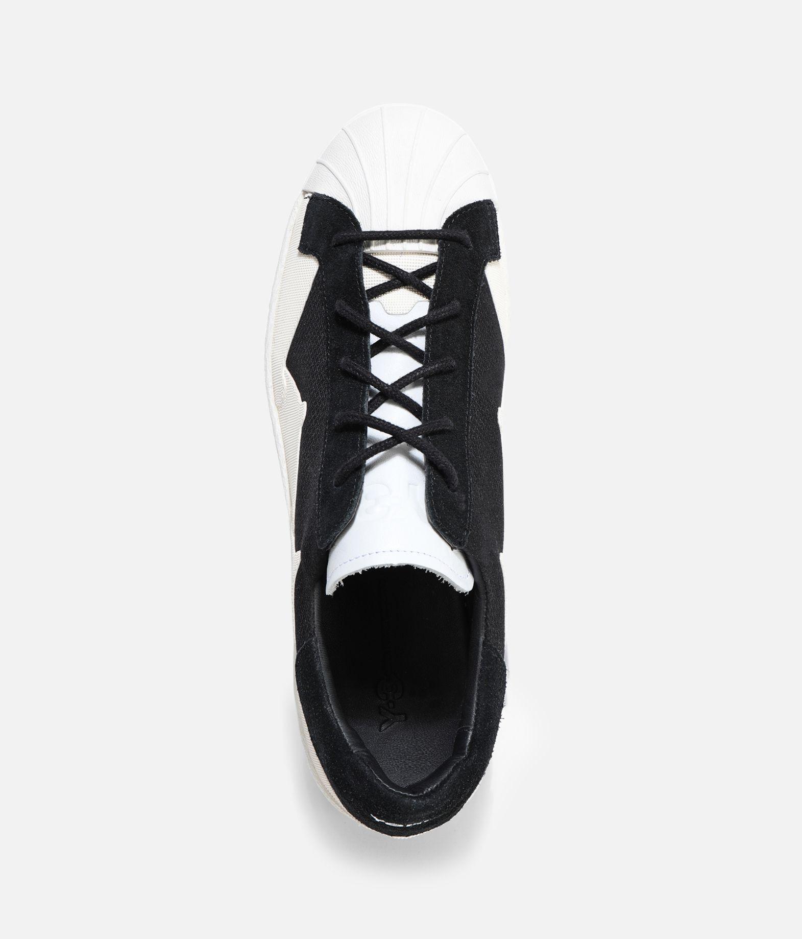 Y-3 Y-3 Super Takusan Sneakers E c