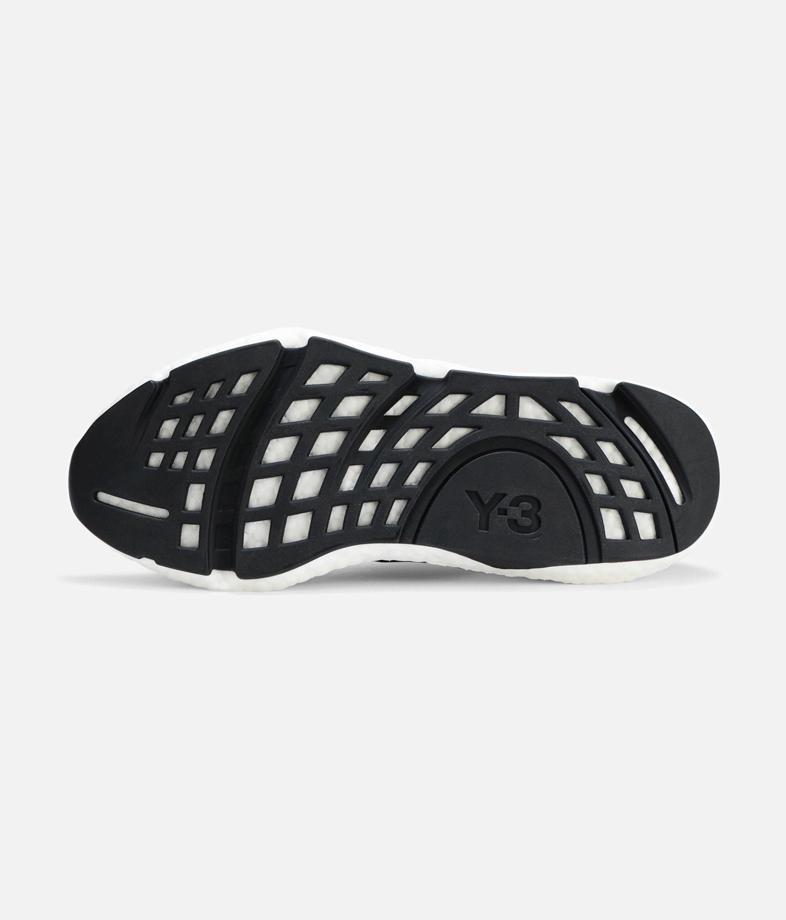 Y-3 Y-3 Reberu Sneakers E a