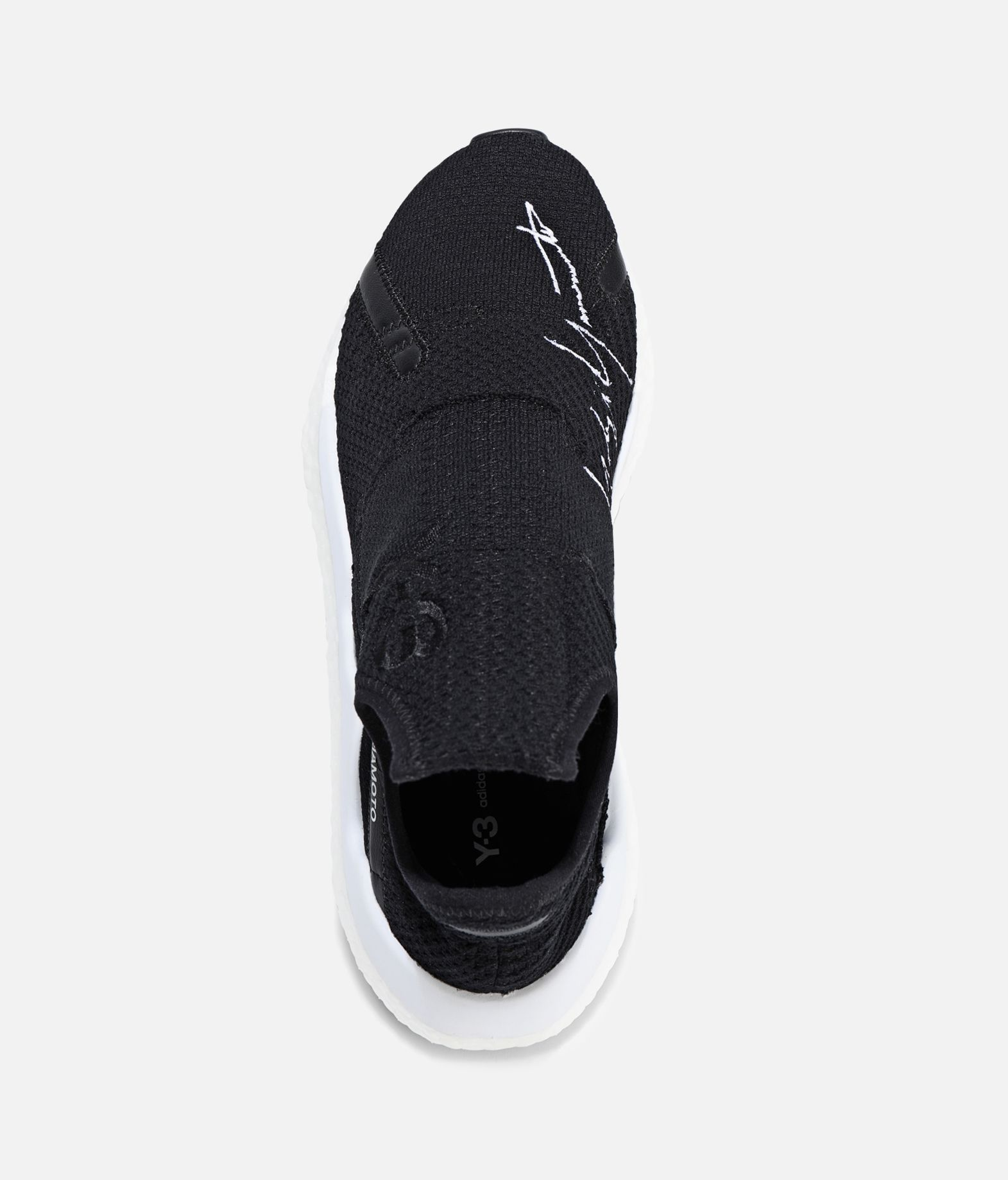 Y-3 Y-3 Saikou Sneakers E c
