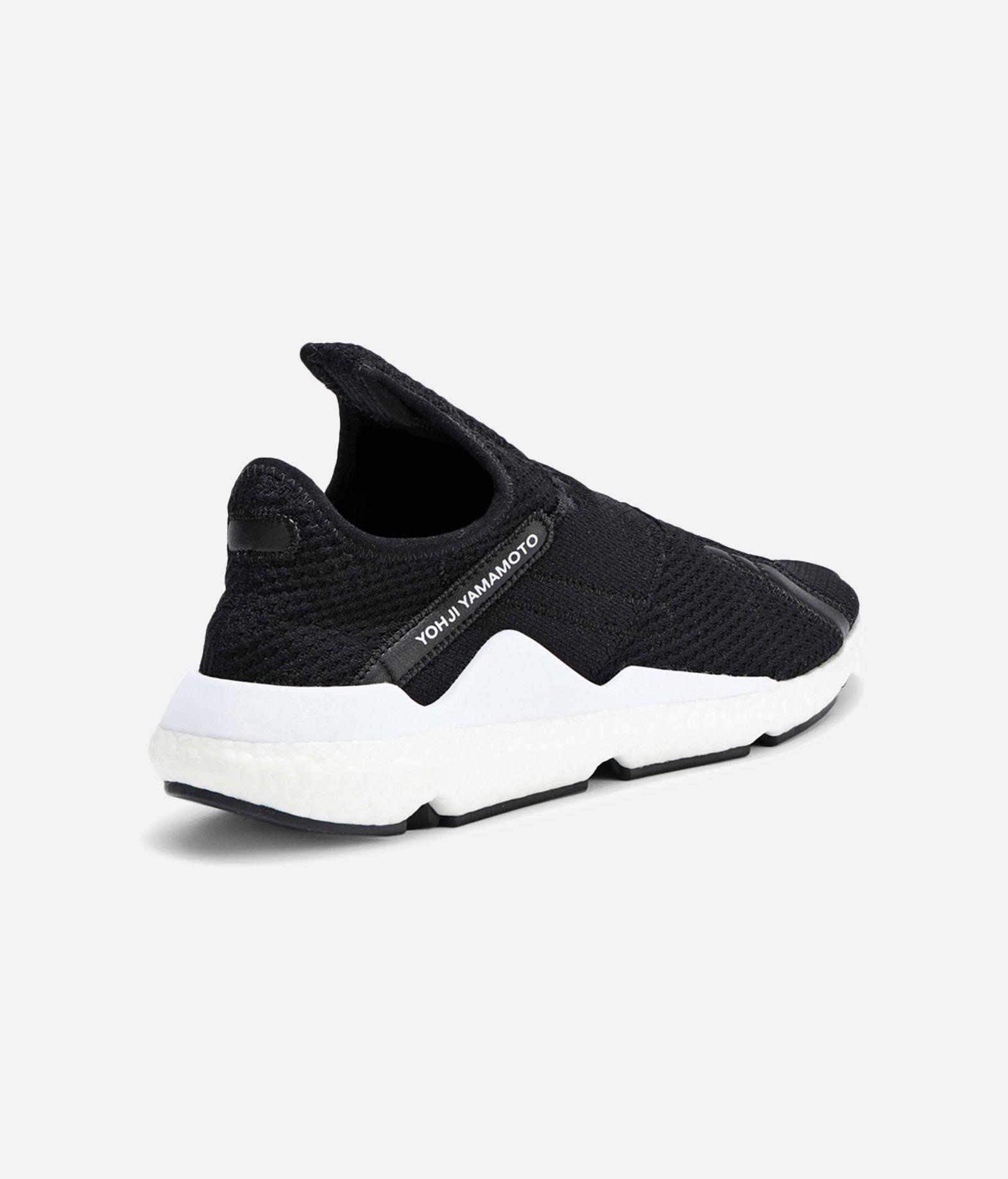 Y-3 Y-3 Reberu Sneakers E d