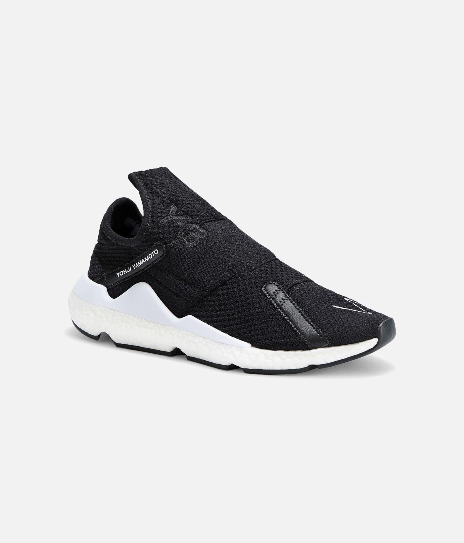 Y-3 Y-3 Reberu Sneakers E e