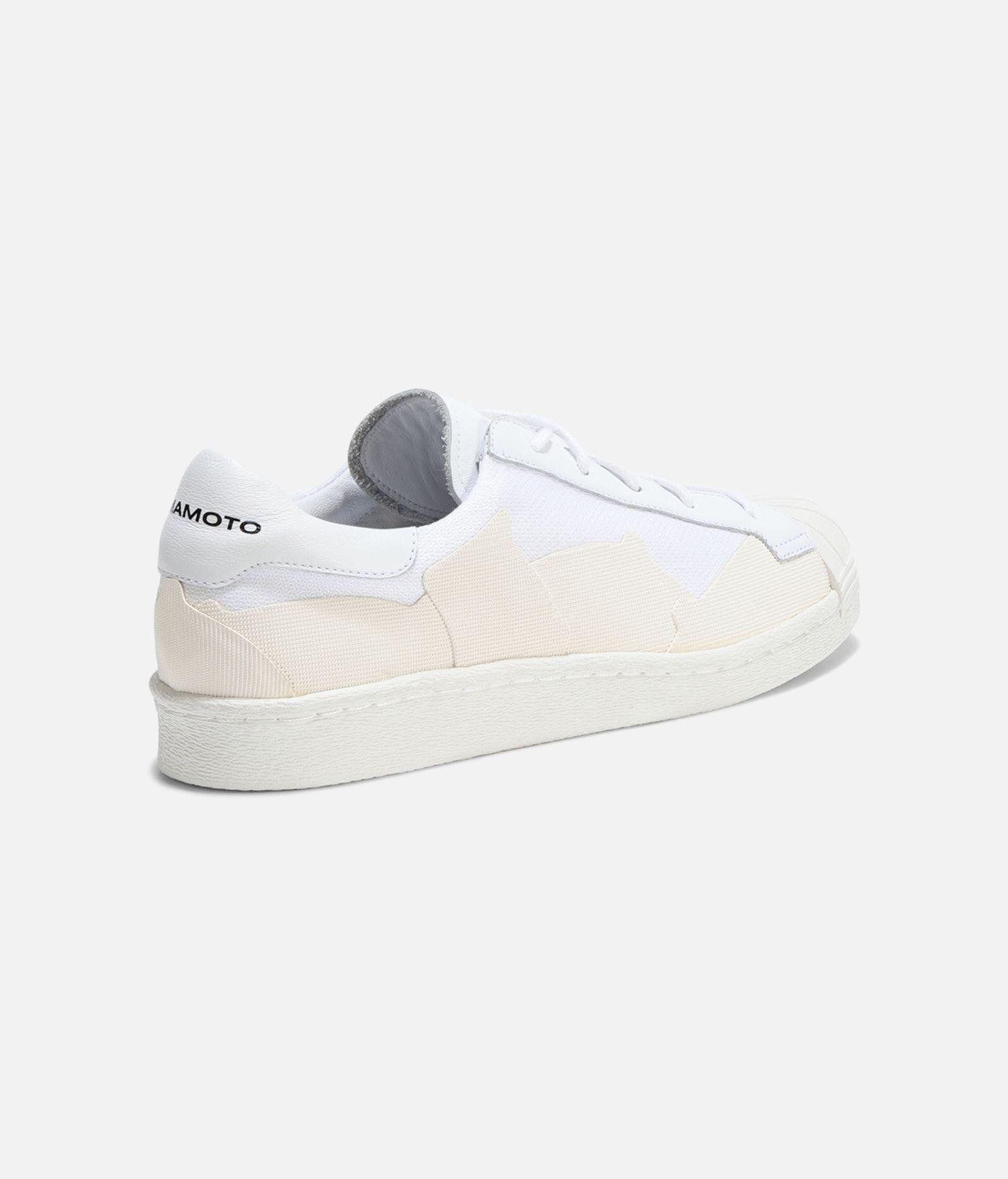Y-3 Y-3 Super Takusan Sneakers E d
