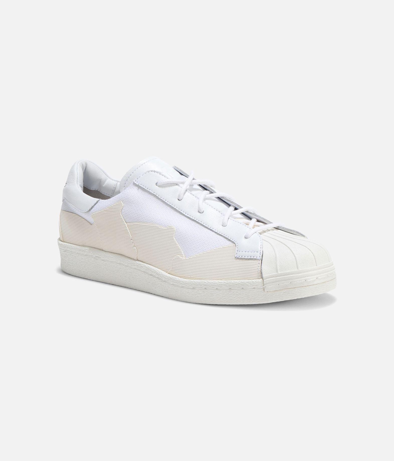 Y-3 Y-3 Super Takusan Sneakers E e
