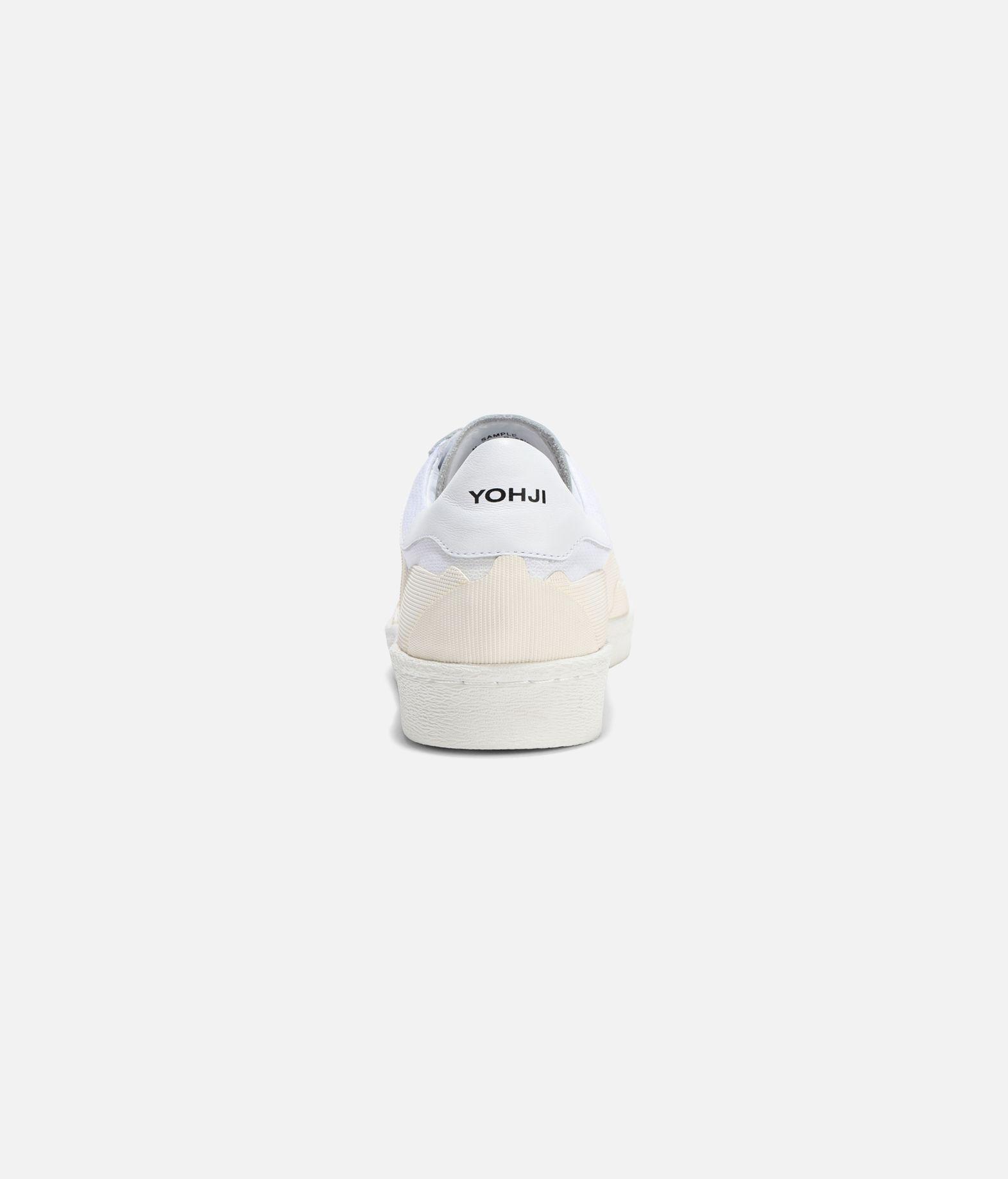 Y-3 Y-3 Super Takusan Sneakers E r