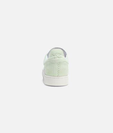 Y-3 Sneakers E Y-3 Yohji Court r