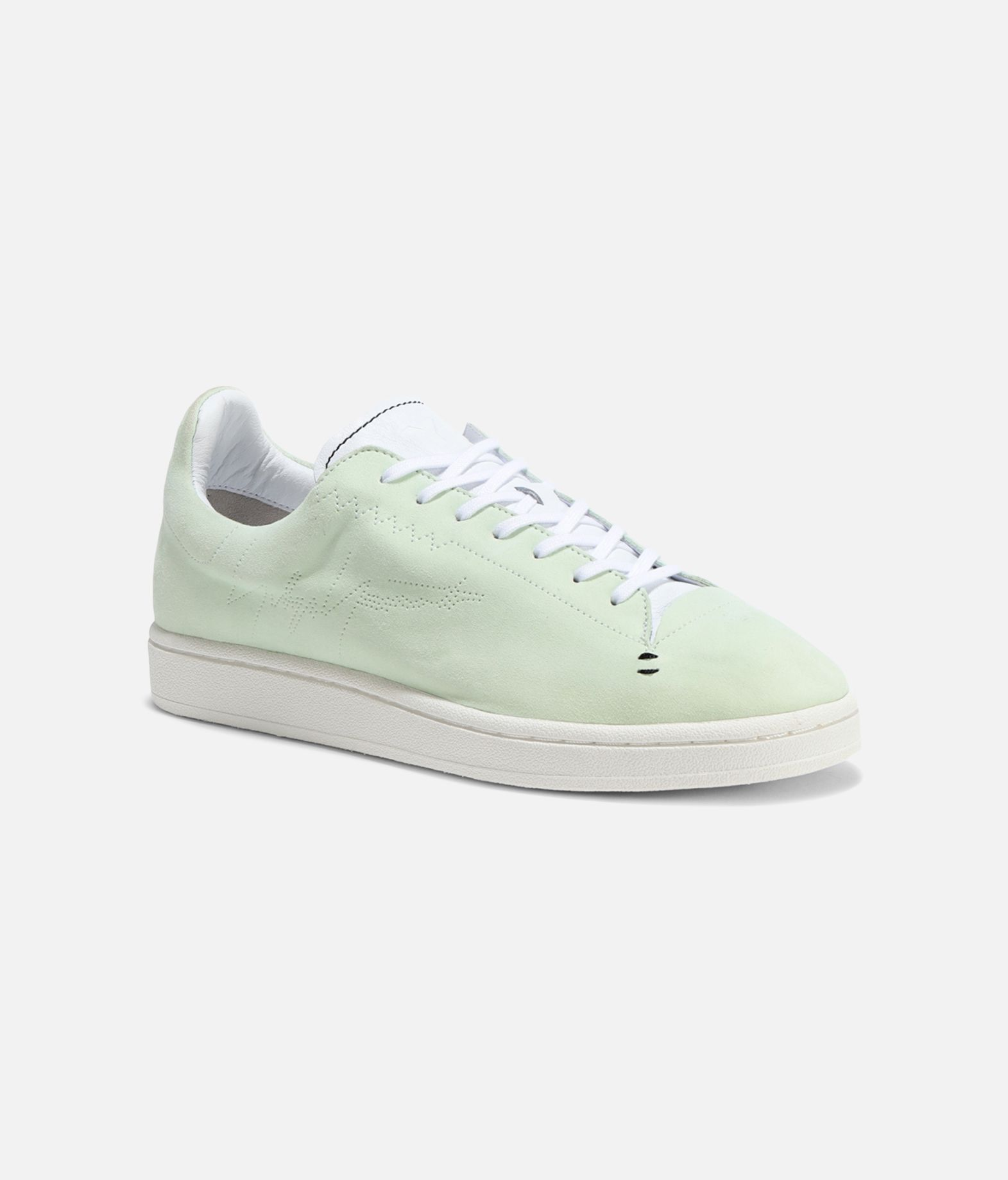 Y-3 Y-3 Yohji Court Sneakers E e