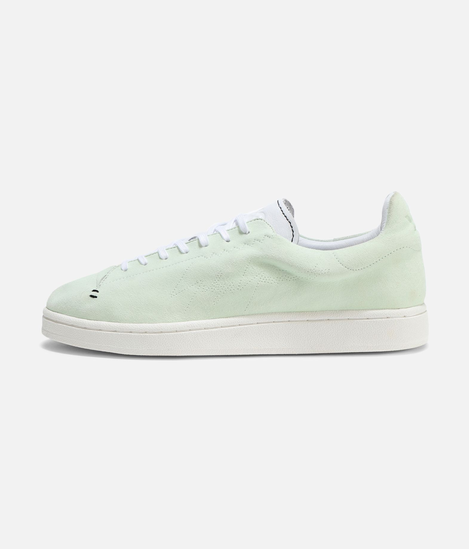 a965cd539529 ... Y-3 Y-3 Yohji Court Sneakers E f ...