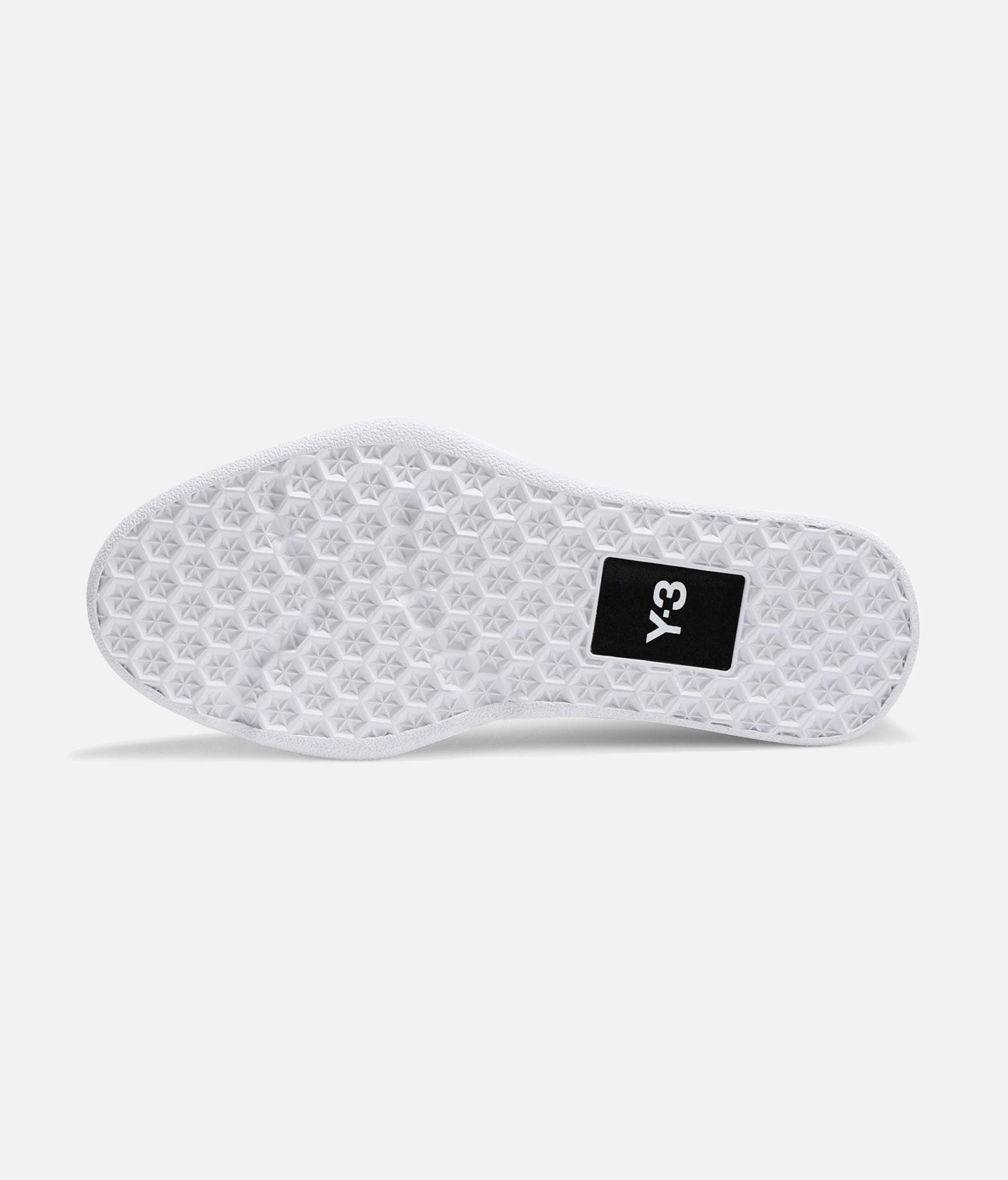 Y-3 Y-3 Bashyo Sneakers alte E a