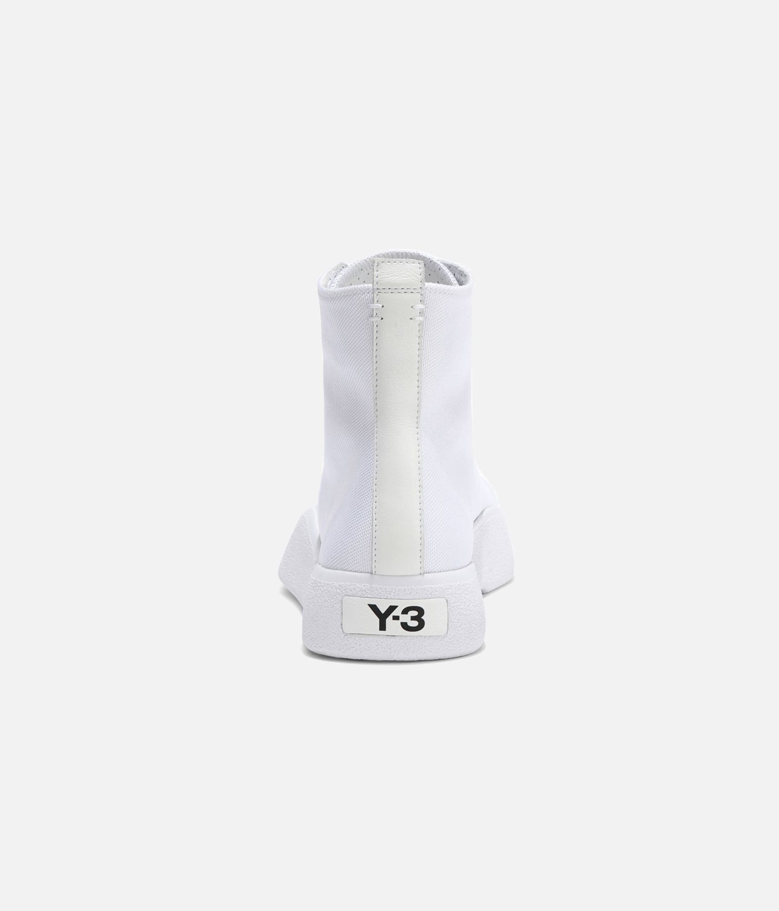 Y-3 Y-3 Bashyo Sneakers alte E r